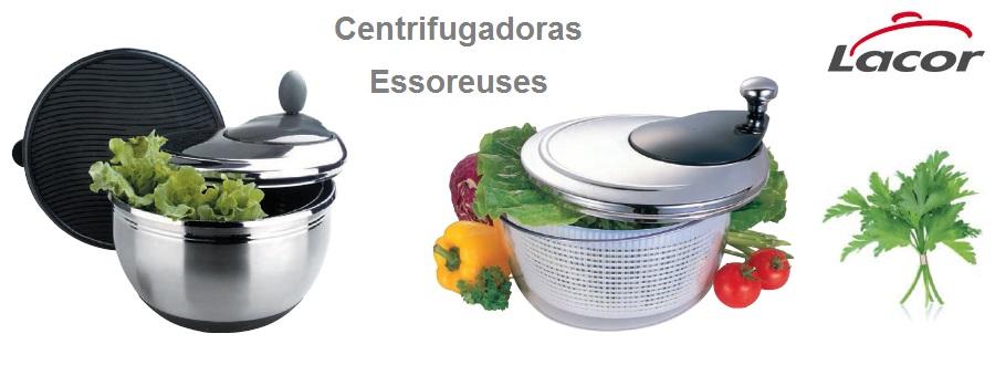 Conoce los diferentes usos de un centrifugador de lechugas