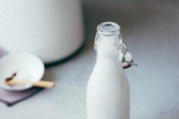 leche-de-anacardos-veggieboogie-3