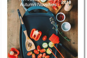 Catálogo_Novedades-Otoño_2018