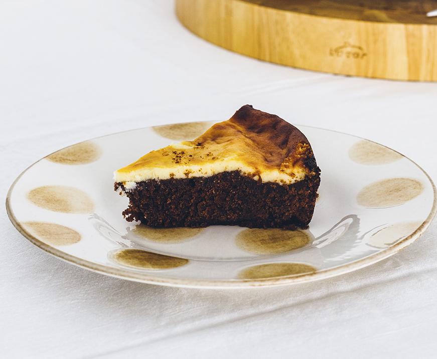 Brownie-Cheesecake_resultado