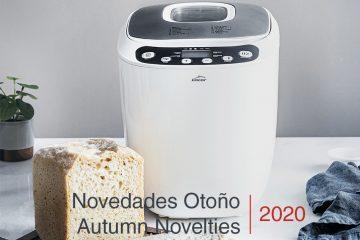 catálogo de novedaes 2020