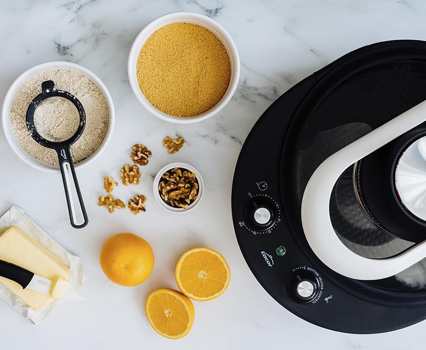 Galletas integrales de naranja_ingredientes1