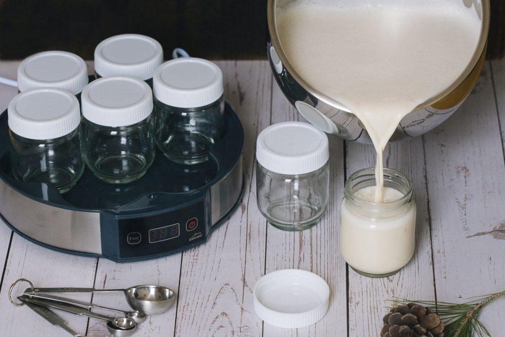 yogurdeturronenyogurteraLacor-2