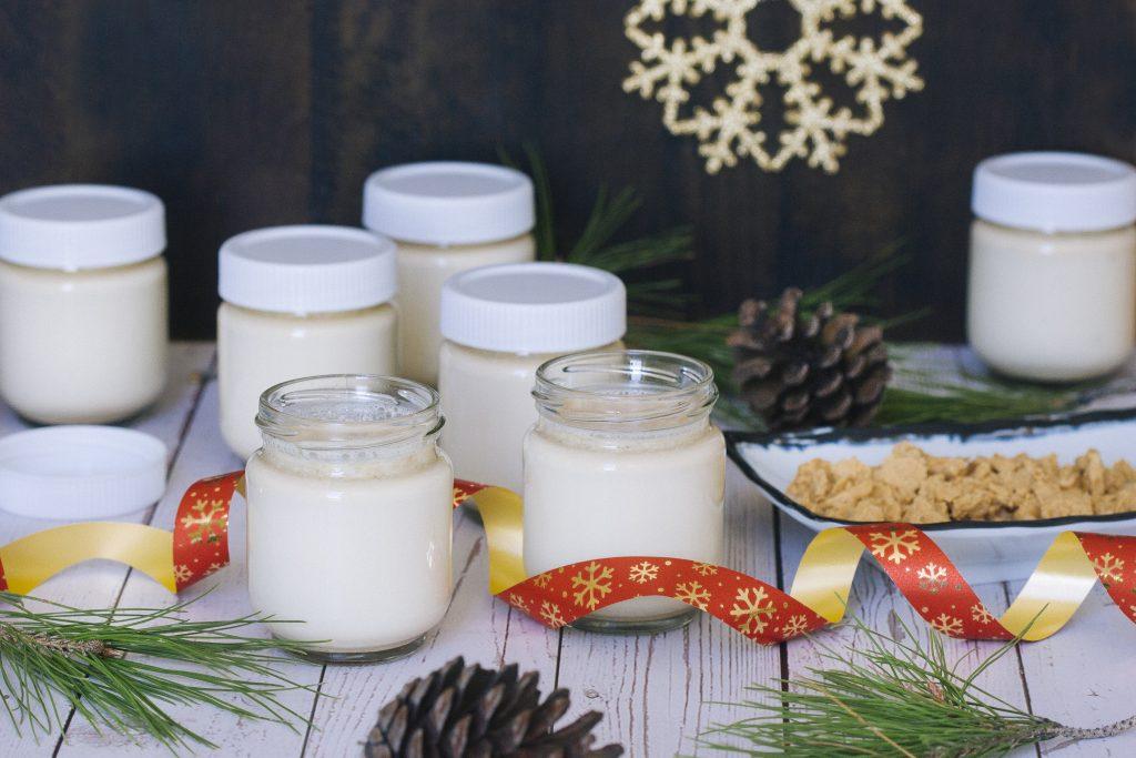 yogurdeturronenyogurteraLacor-4