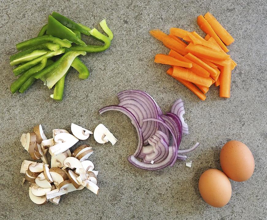 Wok de verduras2