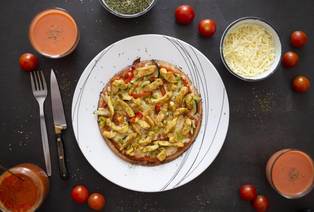 pizzadeavenaensarten4