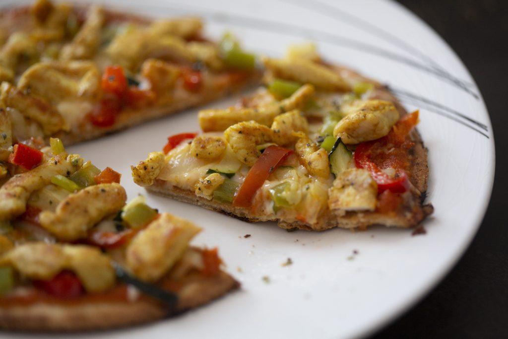 pizzadeavenaensarten6